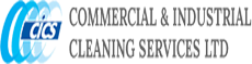 Commercial and Industrial Cleaning Services Ltd