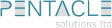 Pentacle Solutions